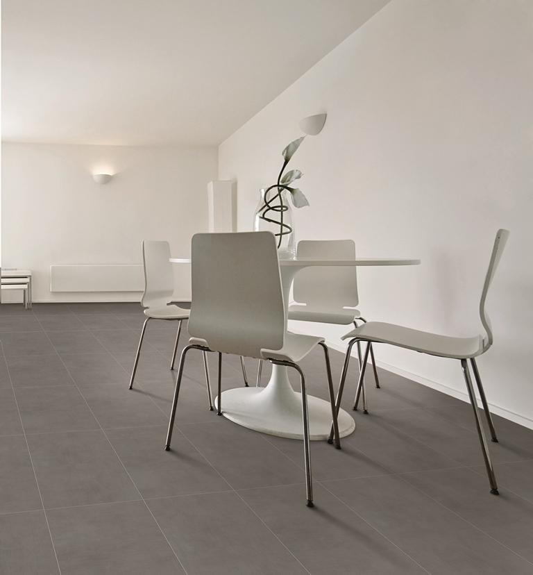 bodenfliese toda cementi marengo 30x60 cm kaufen. Black Bedroom Furniture Sets. Home Design Ideas