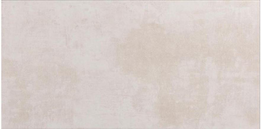 Wandfliese Sytebo Homestile Smash Beige 25x50 Cm Gunstig Kaufen