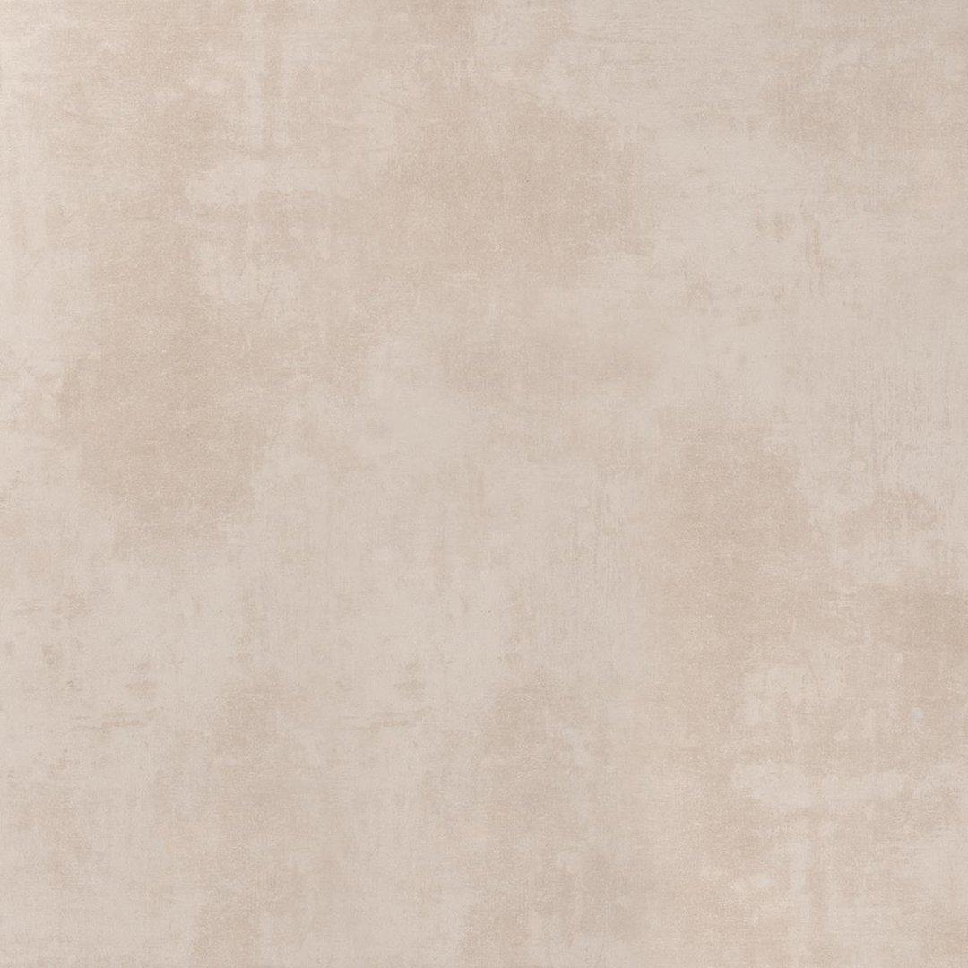 Bodenfliese LivingStile Smash beige 60x60 cm günstig kaufen!