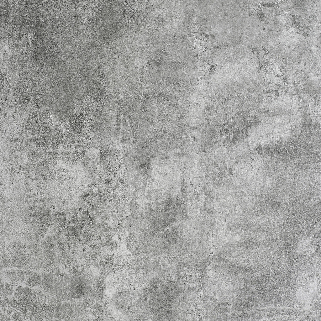bodenfliese sytebo homestile spitsbergen grau 60x60 cm kaufen. Black Bedroom Furniture Sets. Home Design Ideas