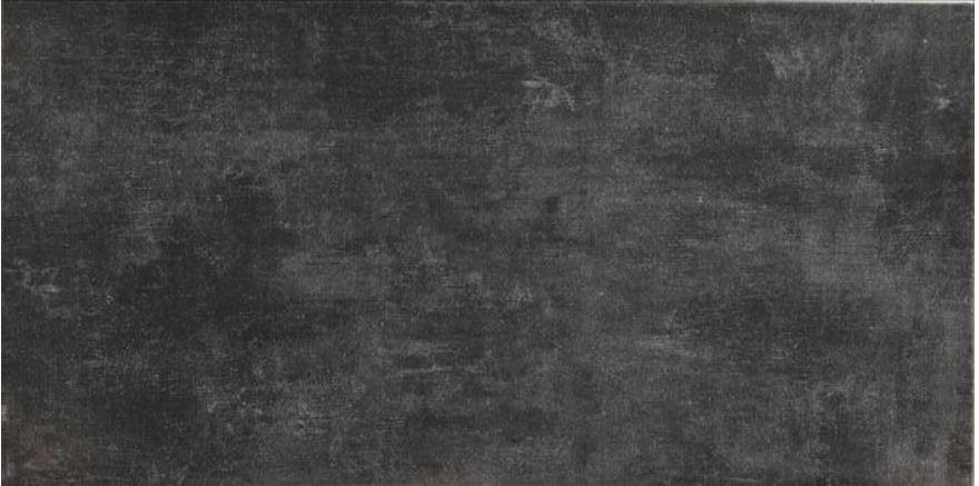 Bodenfliese Smash Anthrazit 30x60 Cm Jetzt Gunstig Kaufen