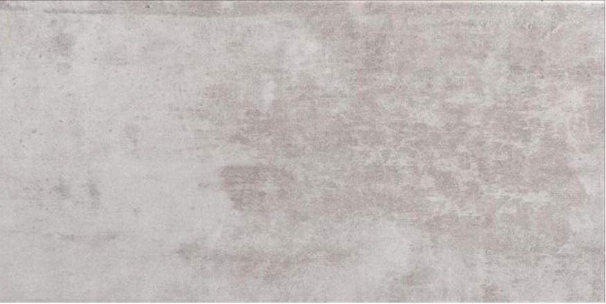 Bodenfliese Smash grau 30x60 cm jetzt günstig online kaufen!