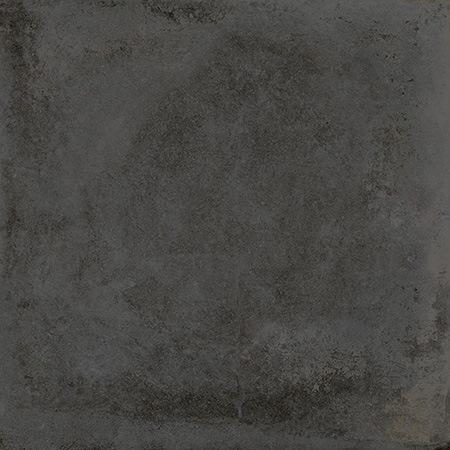 Bodenfliese Panaria Memory Mood Keen X Cm Fliesenoutletshopde - Bodenfliesen 20 x 40
