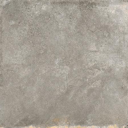 Wand u bodenfliese panaria memory mood dim 20x20 cm kaufen for Zirconio tegels