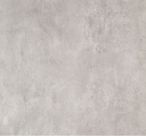 bodenfliese villeroy boch warehouse grau 60x60 cm jetzt kaufen. Black Bedroom Furniture Sets. Home Design Ideas