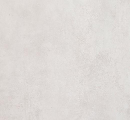 bodenfliese villeroy boch warehouse wei grau 60x60 cm kaufen. Black Bedroom Furniture Sets. Home Design Ideas