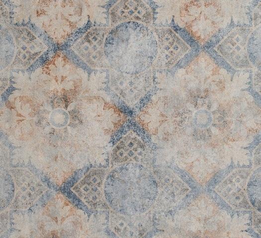 Del Conca Fliesen: Dekorfliese Villeroy & Boch Warehouse IN61 60x60 Cm Jetzt