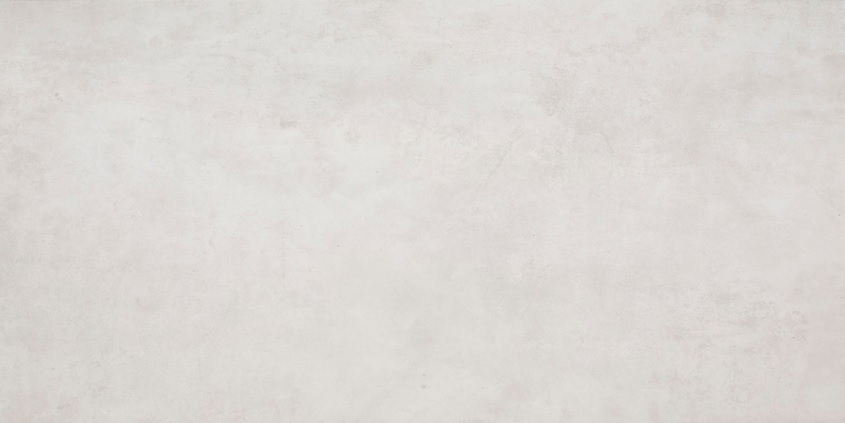 bodenfliese villeroy boch warehouse wei grau 60x120 cm kaufen. Black Bedroom Furniture Sets. Home Design Ideas