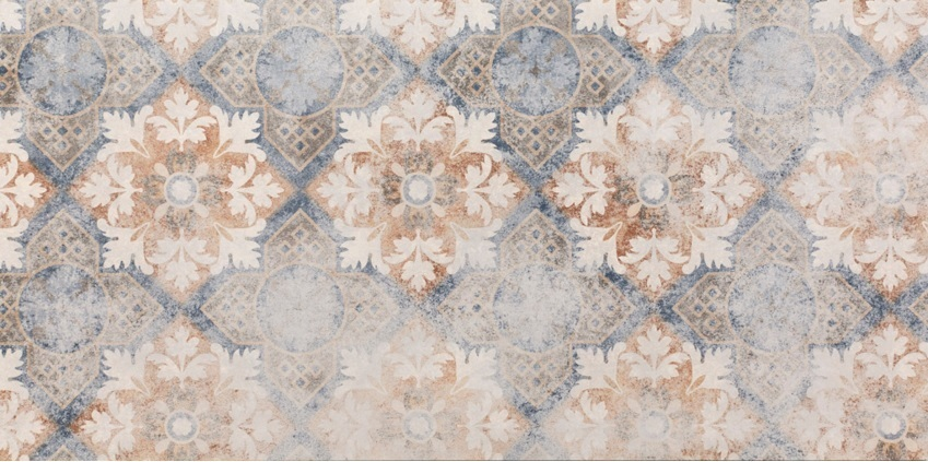 Dekorfliese Villeroy & Boch Warehouse IN11 60x120 cm kaufen