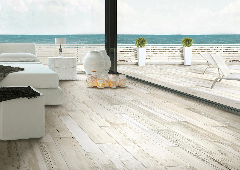 bodenfliese arpa expo off white 13x79 cm g nstig online kaufen. Black Bedroom Furniture Sets. Home Design Ideas