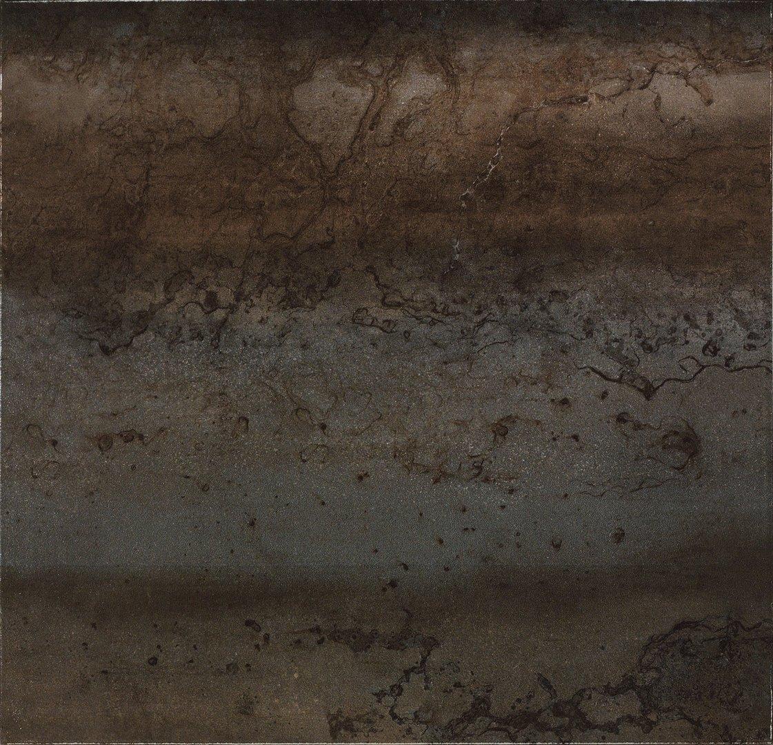 bodenfliese azteca cosmos lux oxido 60x60 cm g nstig kaufen. Black Bedroom Furniture Sets. Home Design Ideas