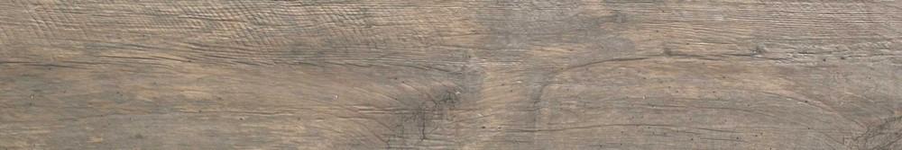 bodenfliese flaviker dakota avana 20x120 cm online kaufen. Black Bedroom Furniture Sets. Home Design Ideas