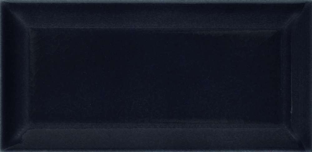 Wandfliese Cevisa Metro Negro Craquele' 7,5x15 cm günstig kaufen!