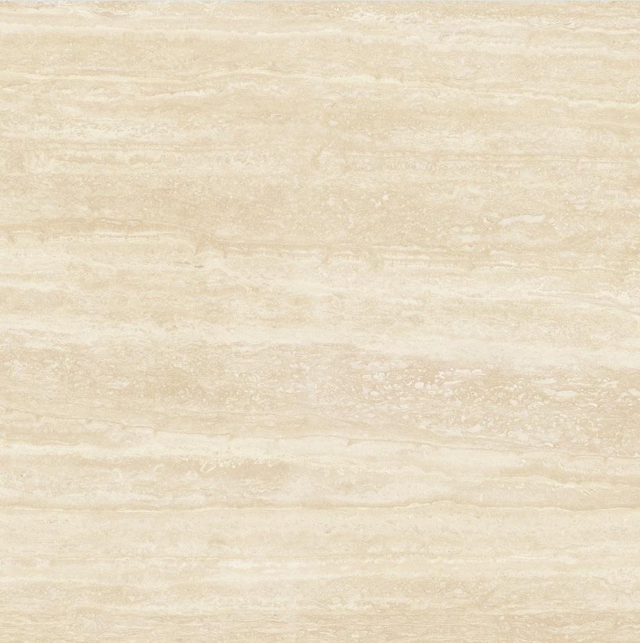 bodenfliese sytebo caesar natural 60x60 cm g nstig online kaufen. Black Bedroom Furniture Sets. Home Design Ideas