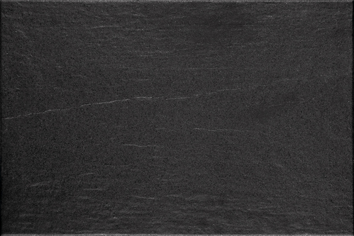 Boden U Wandfliese Baldocer Slate Negro 40x60cm Günstig Kaufen