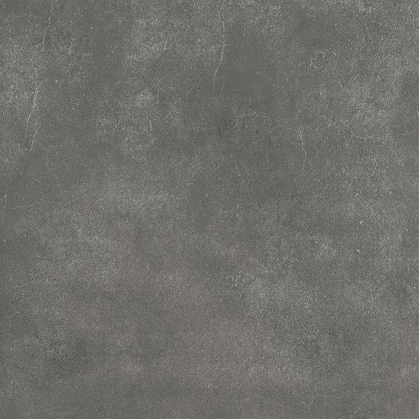 Terrassenplatte Gepadi Gentle Anthrazit 60x60x 2 Cm Gunstig Kaufen