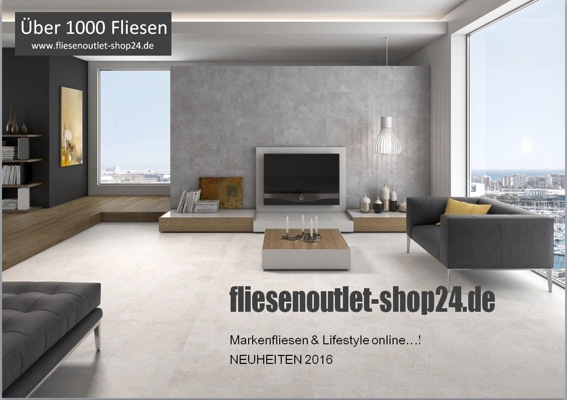 fliesenoutlet markenfliesen lifestyle online. Black Bedroom Furniture Sets. Home Design Ideas