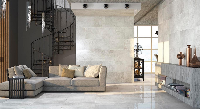 fanal fliesen online kaufen fliesenoutlet. Black Bedroom Furniture Sets. Home Design Ideas