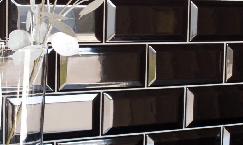 gestaltungen impressionen mit metro fliesen. Black Bedroom Furniture Sets. Home Design Ideas