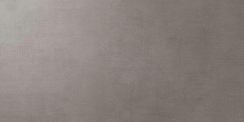 Bodenfliese Toda Cementi Marengo X Cm Kaufen - Bodenfliesen holzoptik 30 x 60