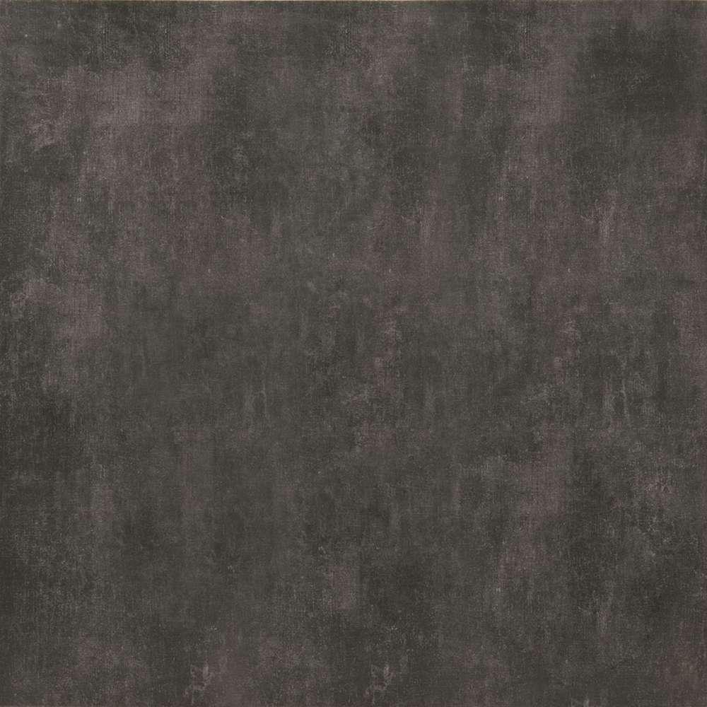 Bodenfliese Sytebo Homestile Smash anthrazit 60x60 cm kaufen!
