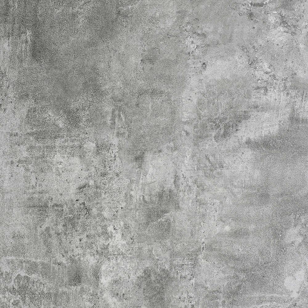 Bodenfliese Sytebo Homestile Spitsbergen grau 60x60 cm kaufen!
