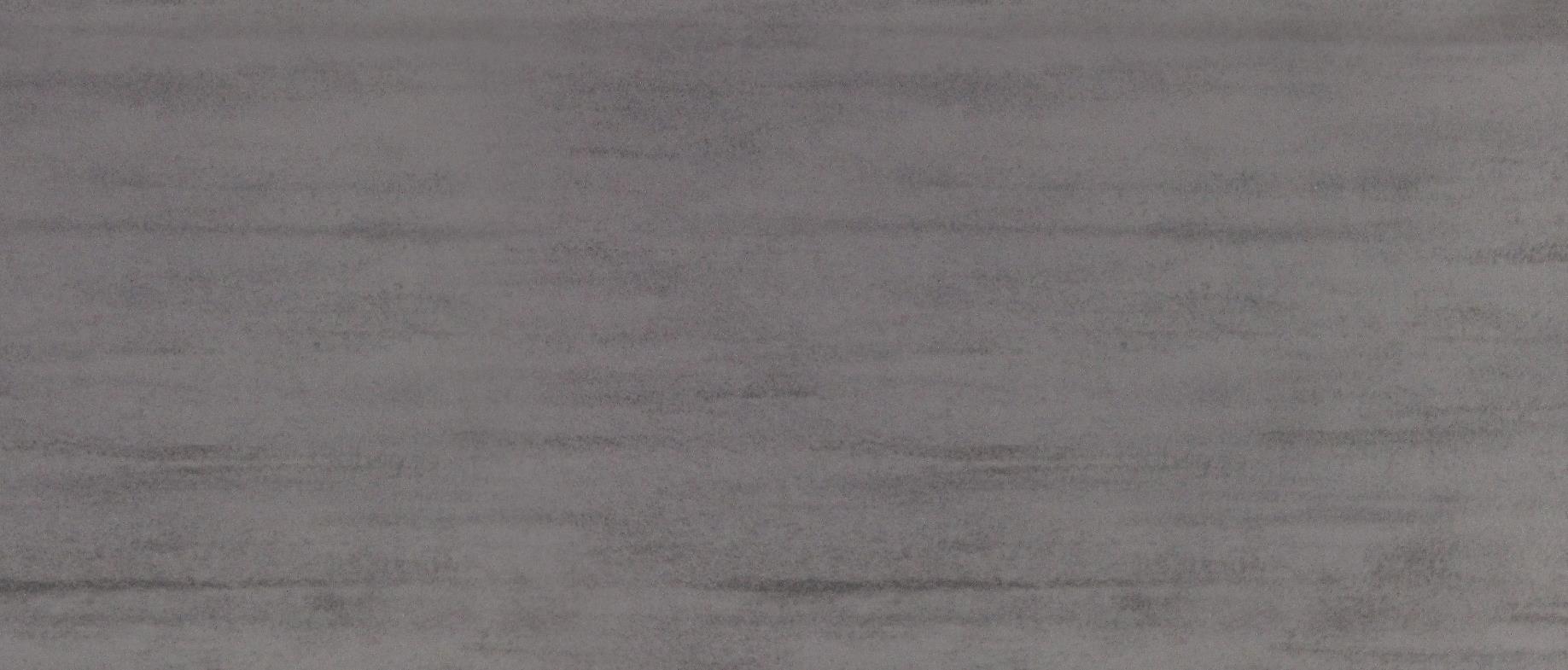 Bodenfliese meissen minos grau 45x90 cm günstig online kaufen!