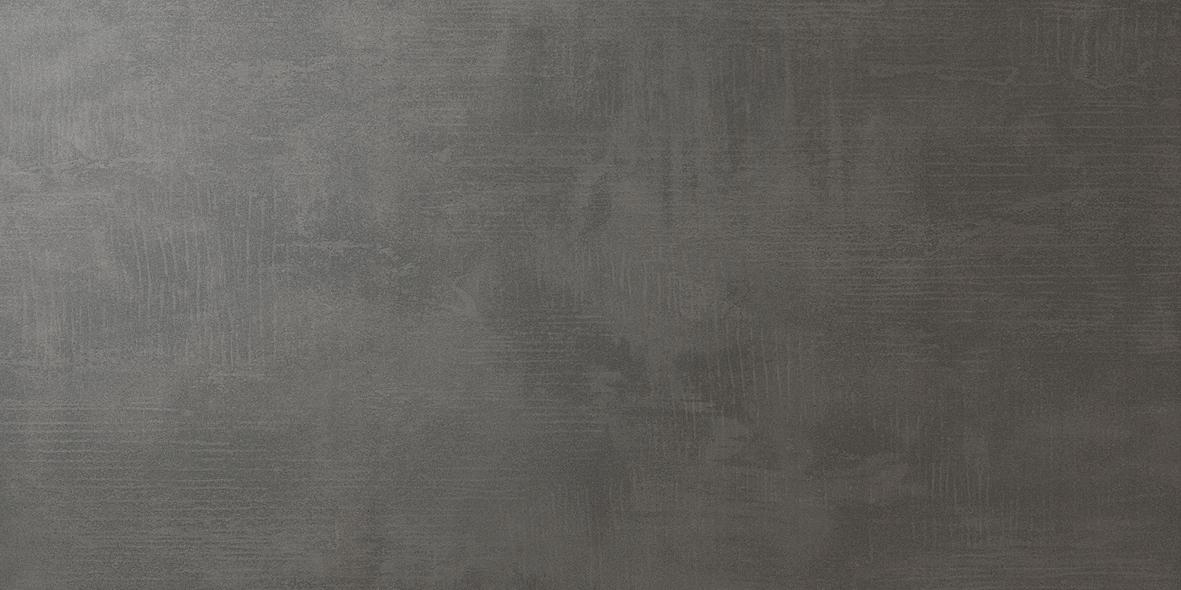 Musterfliese toda cementi negro 30x60 cm fliesenoutlet - 60x120 fliesen ...
