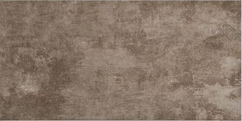 Bodenfliese Smash taupe 30x60 cm