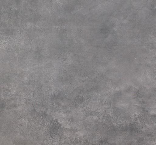 Top Bodenfliese Villeroy & Boch Warehouse anthrazit 60x60 cm kaufen! RD14