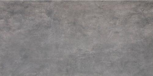 bodenfliesen in 60 x 120 cm fliesenoutlet. Black Bedroom Furniture Sets. Home Design Ideas