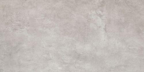 Bodenfliesen In X Cm FliesenoutletShopde - Bodenfliesen 120x60