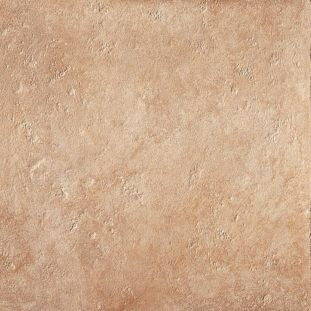 bodenfliese abk petraia beige 333x333 cm g252nstig online