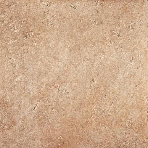 bodenfliesen feinsteinzeug paradyz arkesia beige 30x60 60x60 cm in nrtingen. badezimmer ...