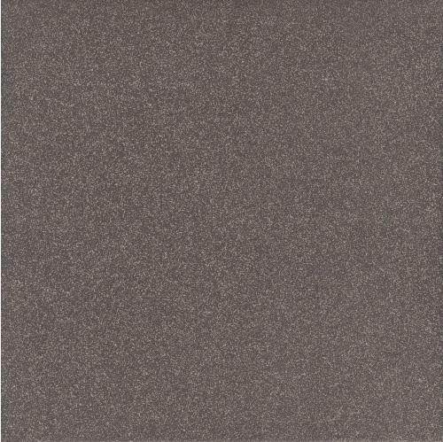 bodenfliese meissen pandora feinkorn anthrazit 30x30 cm kaufen. Black Bedroom Furniture Sets. Home Design Ideas