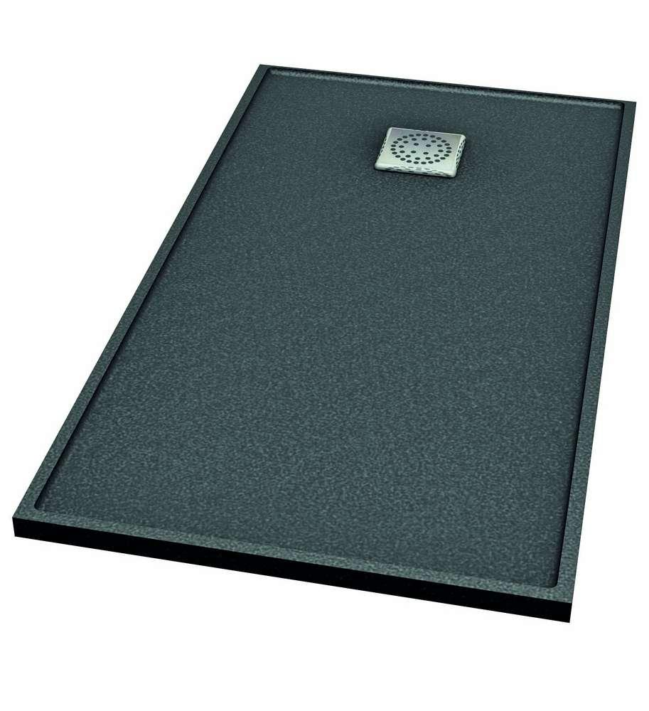 design duschboard imagine status höhe = 7 cm günstig kaufen!