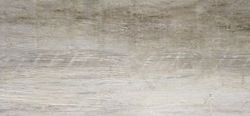 Fliesen In Holzoptik FliesenoutletShopde - Fliesen holzoptik 45x45