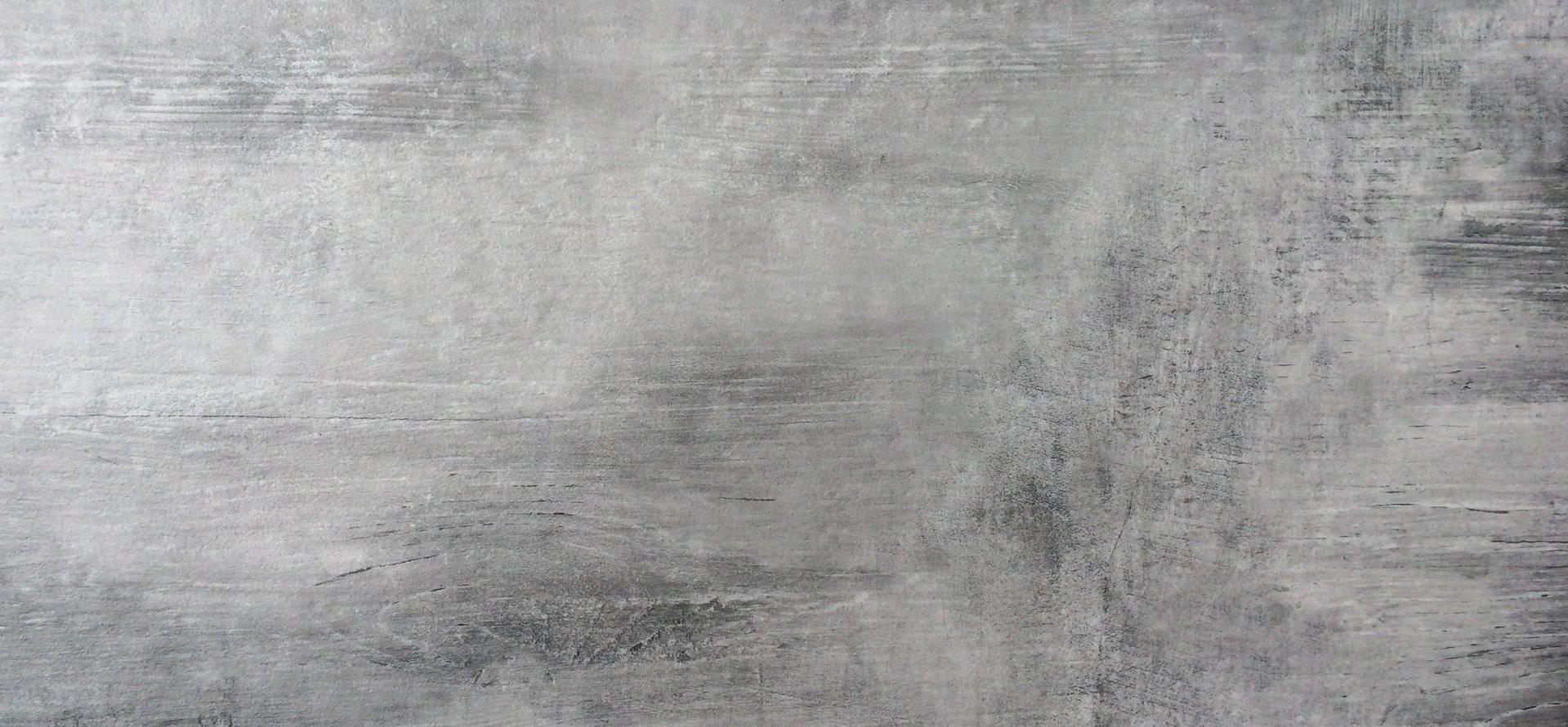 Bodenfliese homestile shaggy grigio 31x61.5 cm günstig kaufen!