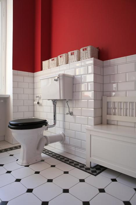 badezimmer fliesen 15x15 hellgrau wohndesign. Black Bedroom Furniture Sets. Home Design Ideas