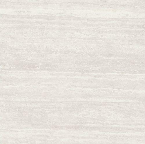 Fliesen In Marmoroptik FliesenoutletShopde - Fliesen jura marmor optik