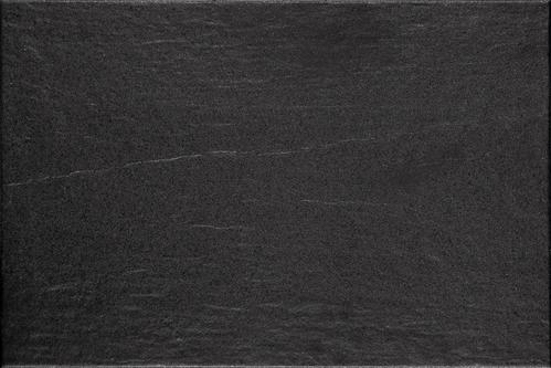 Boden u wandfliese baldocer slate negro 40x60cm g nstig kaufen - Bodenfliesen schieferoptik ...