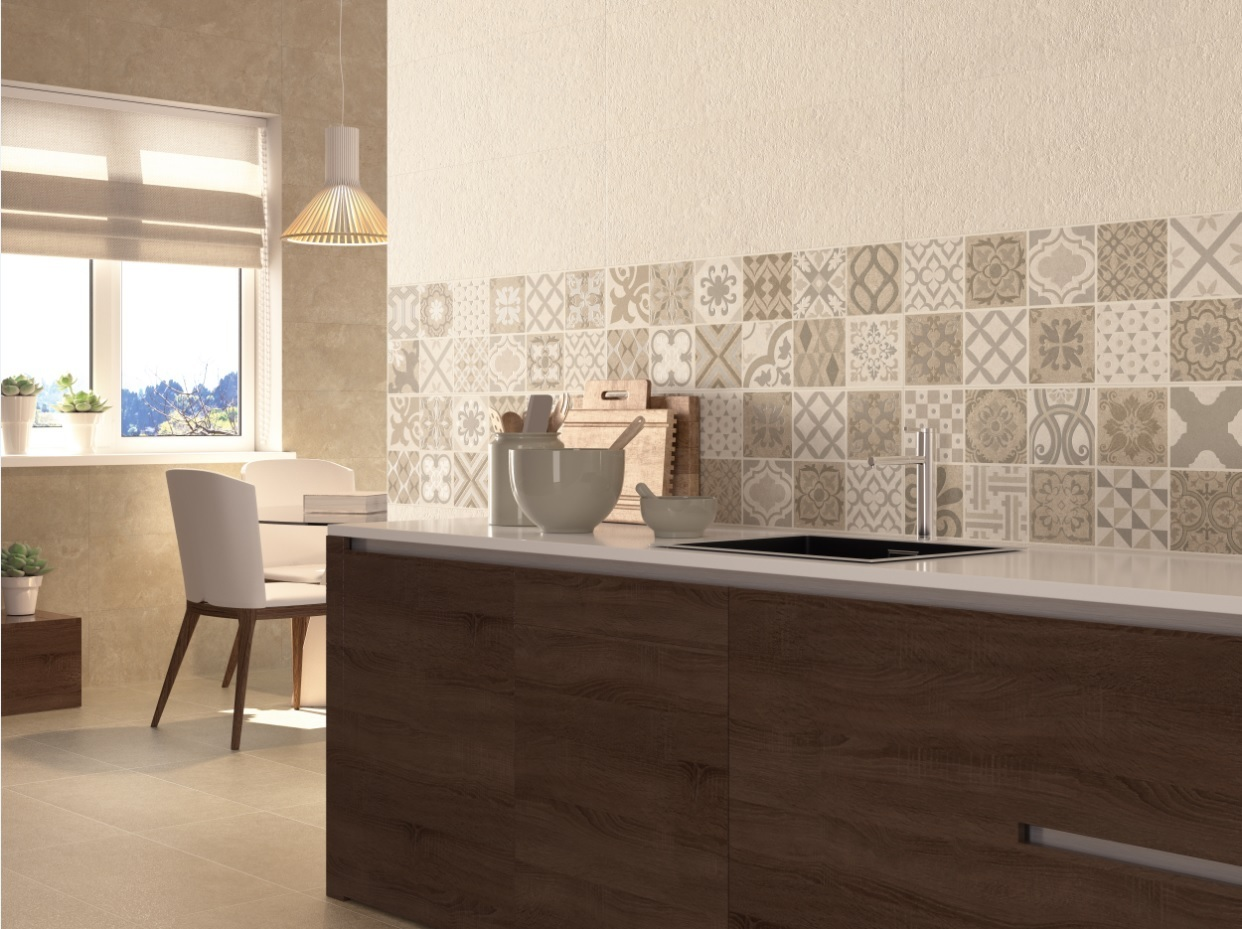 dekorfliese sytebo reine vintage 30x90 cm g nstig online. Black Bedroom Furniture Sets. Home Design Ideas