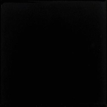 Wandfliese Equipe Evolution Schwarz Glänzend X Cm Kaufen - Bodenfliesen schwarz glanz