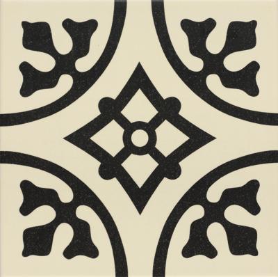 Dekorfliese mainzu bulgary danubio 20x20 cm jetzt g nstig for Zirconio tegels
