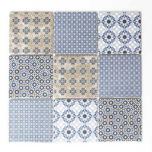 Mosaik Im Vintage Stil Günstig Kaufen FliesenoutletShopde - Mosaik fliesen outlet