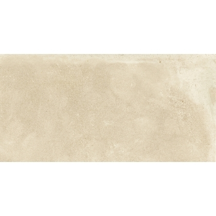 Bodenfliese Panaria Memory Mood creamy 30x60,3 cm