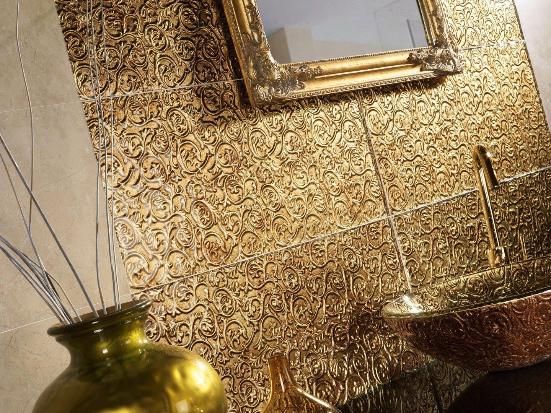 wand bodenfliese dune marmol crema 30x60 cm jetzt online. Black Bedroom Furniture Sets. Home Design Ideas
