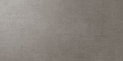 Bodenfliesen In X Cm FliesenoutletShopde - Fliesen 80 x 30