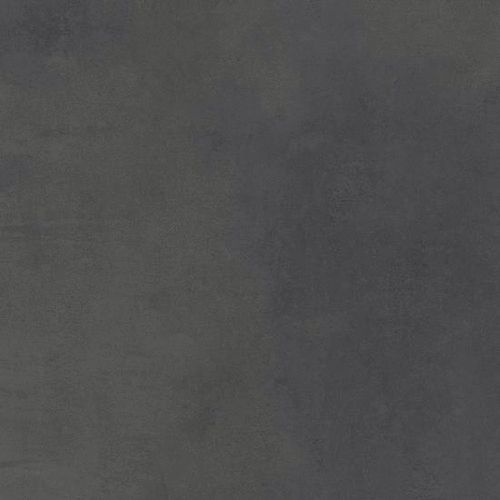 XXL Fliese Interbau Gigaline Detroit iron black 120x120 cm rektifiziert 6 mm