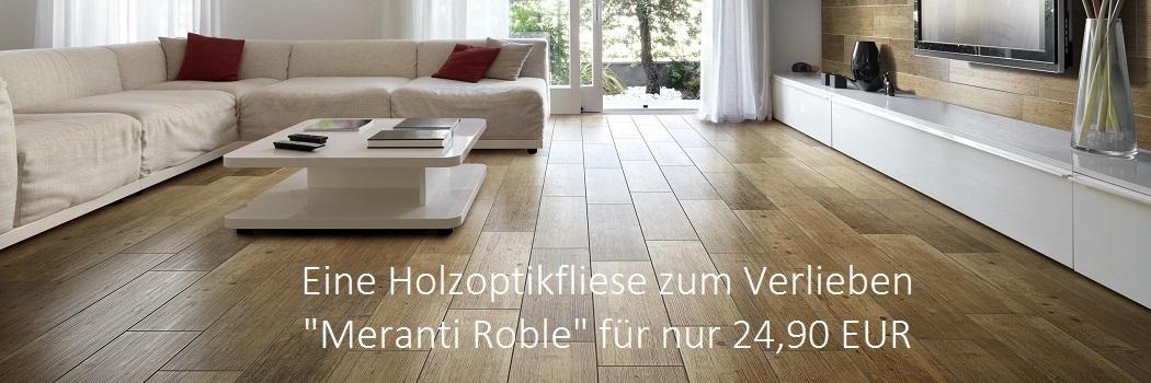 FliesenoutletShopde Markenfliesen Lifestyle Online - Fliesen günstig kaufen berlin
